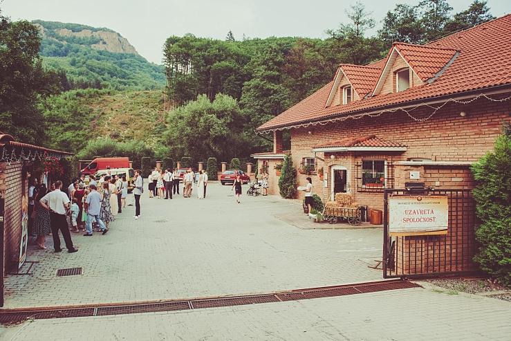 perfect day, svadba, slovensko, patrik, peta, foto suchy_0030