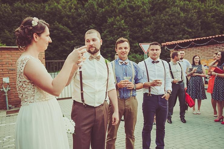 perfect day, svadba, slovensko, patrik, peta, foto suchy_0031