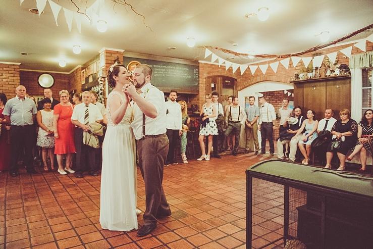 perfect day, svadba, slovensko, patrik, peta, foto suchy_0033