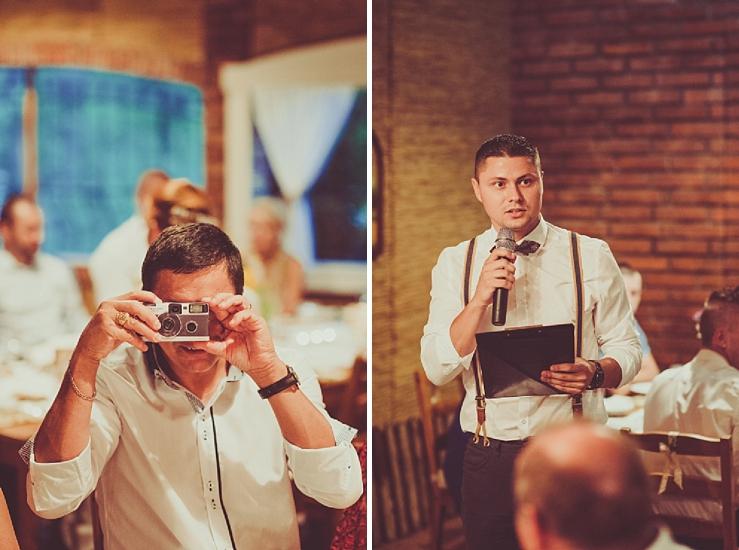 perfect day, svadba, slovensko, patrik, peta, foto suchy_0035