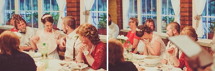 perfect day, svadba, slovensko, patrik, peta, foto suchy_0036