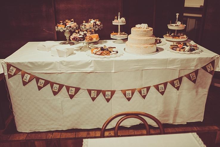 perfect day, svadba, slovensko, patrik, peta, foto suchy_0039