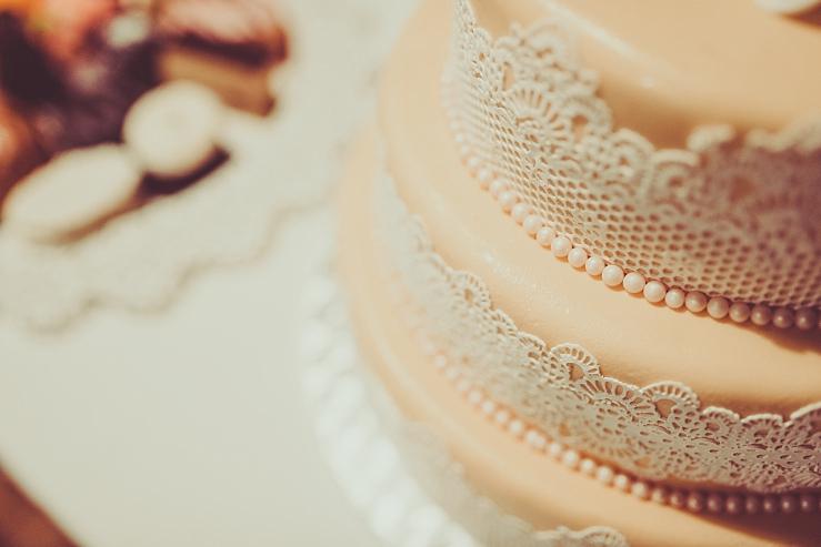 perfect day, svadba, slovensko, patrik, peta, foto suchy_0040