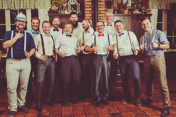perfect day, svadba, slovensko, patrik, peta, foto suchy_0041