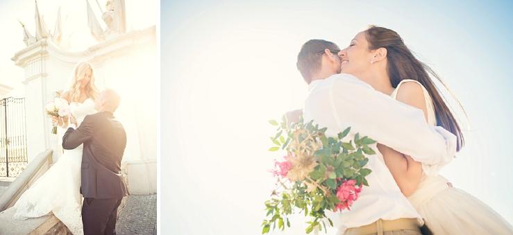 perfectday svadba slovensko svadobna inspiracia fotografie pr wildflower_0172