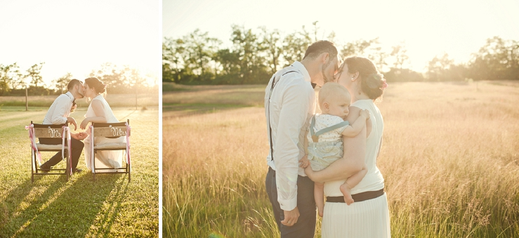 perfectday svadba slovensko svadobna inspiracia fotografie pr wildflower_0174