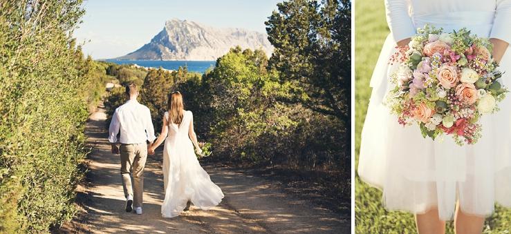 perfectday svadba slovensko svadobna inspiracia fotografie pr wildflower_0177