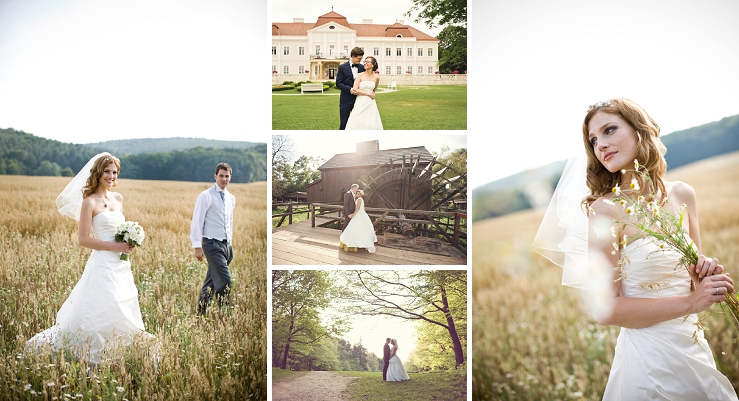 perfectday svadba slovensko svadobna inspiracia fotografie pr wildflower_0178