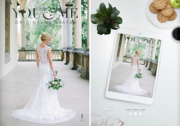 perfect day, svadba, slovensko, prvomajova sutaz_0002