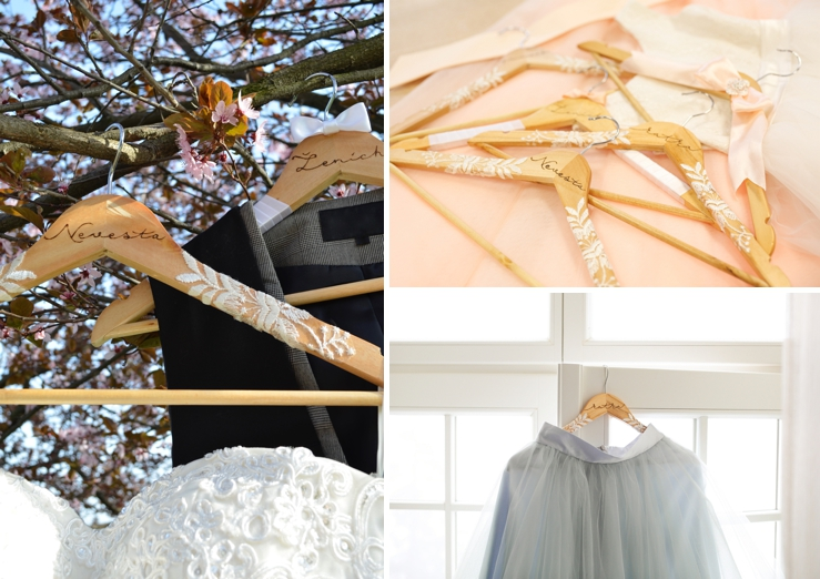 perfect day, svadba, slovensko, prvomajova sutaz_0003