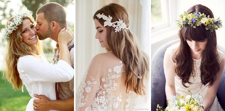 perfectday svadba slovensko svadobna inspiracia retro ucesy_0181
