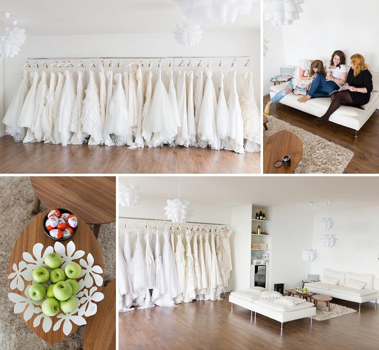perfectday svadba slovensko svadobna inspiracia na navsteve u svadobny salon fashion institute_0187