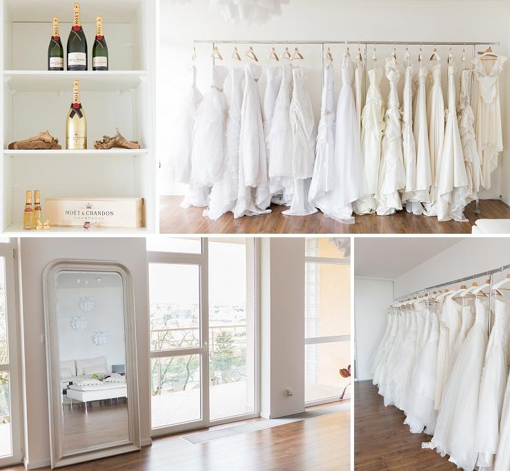 perfectday svadba slovensko svadobna inspiracia na navsteve u svadobny salon fashion institute_0189
