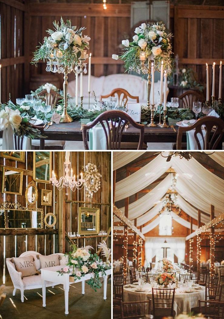 svadba, svadobna inspiracia, slovensko,_1181