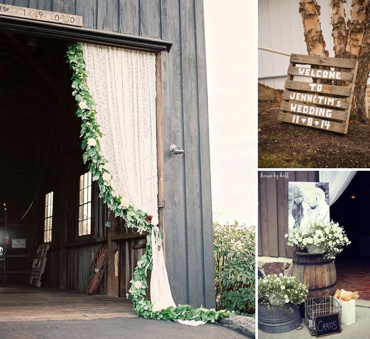 svadba, svadobna inspiracia, slovensko,_1182