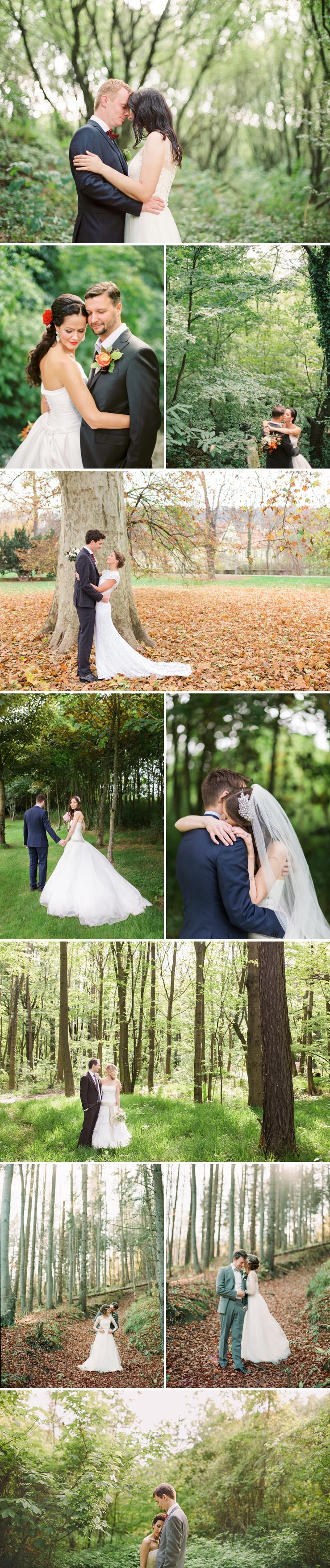 Perfect Day, svadba, slovensko, kde fotit svadobne portrety_0001