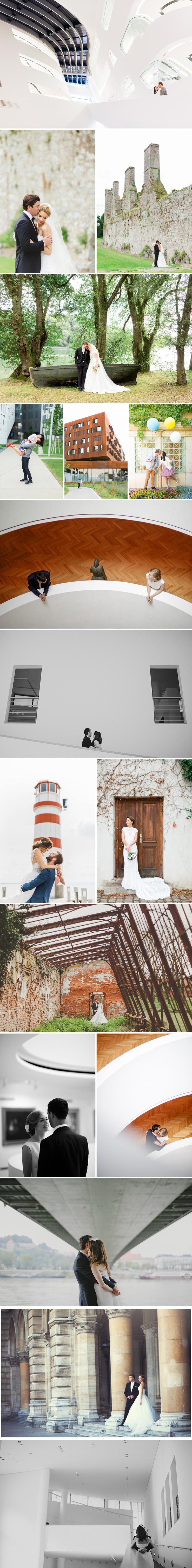 Perfect Day, svadba, slovensko, kde fotit svadobne portrety_0002