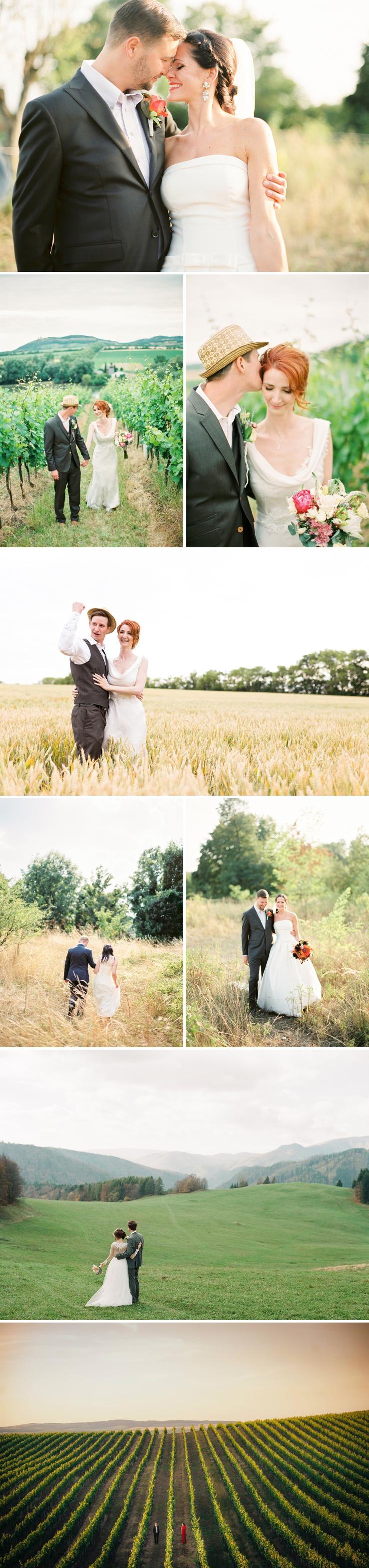 Perfect Day, svadba, slovensko, kde fotit svadobne portrety_0032