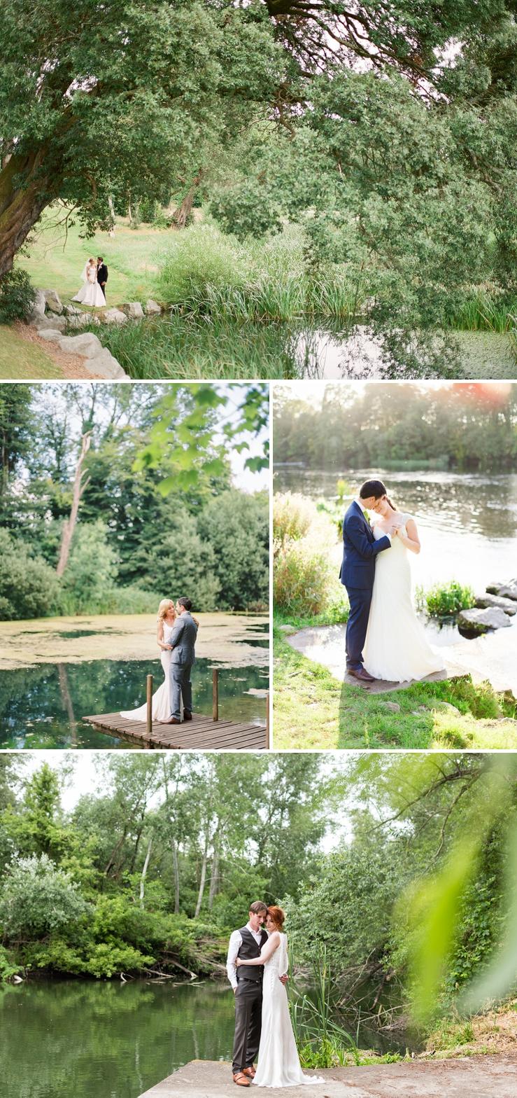 Perfect Day, svadba, slovensko, kde fotit svadobne portrety_0033