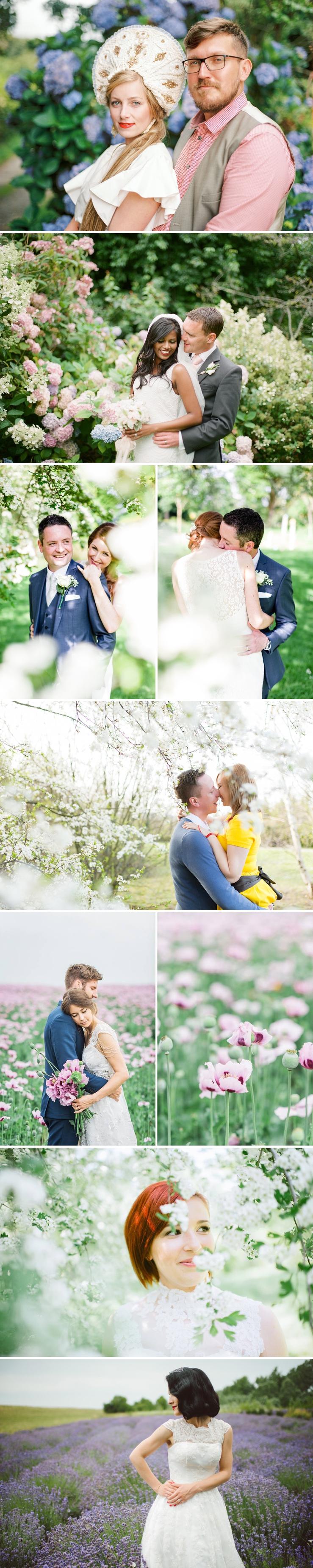 Perfect Day, svadba, slovensko, kde fotit svadobne portrety_0034