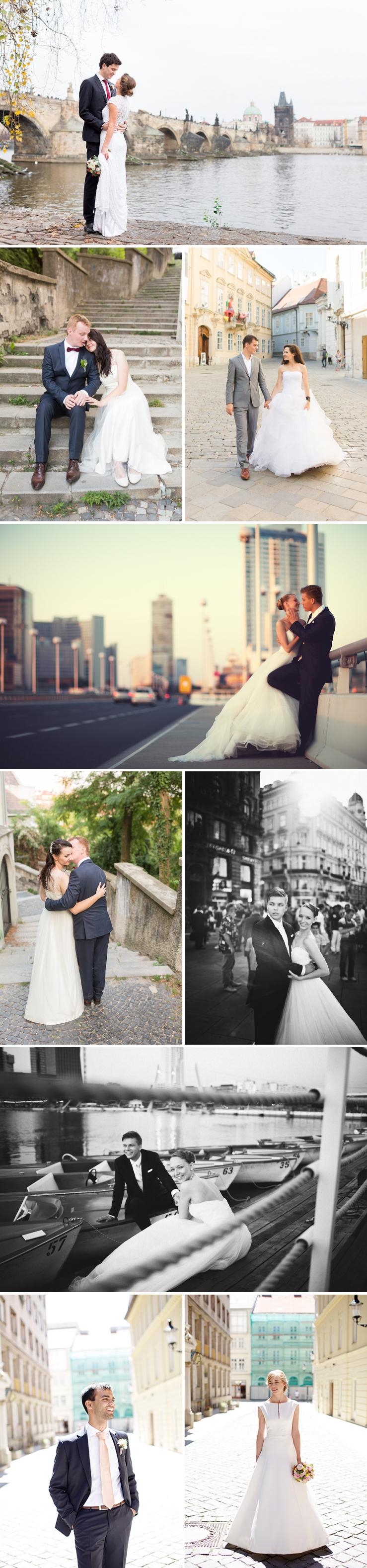 Perfect Day, svadba, slovensko, kde fotit svadobne portrety_0035