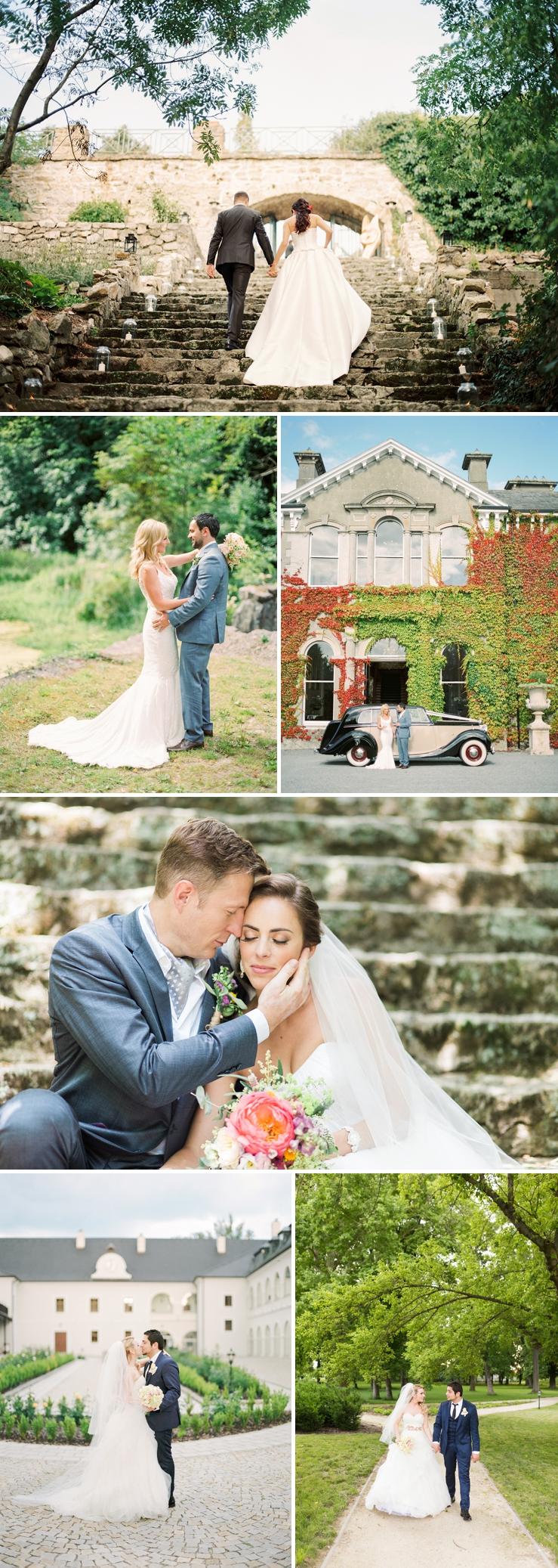 Perfect Day, svadba, slovensko, kde fotit svadobne portrety_0037