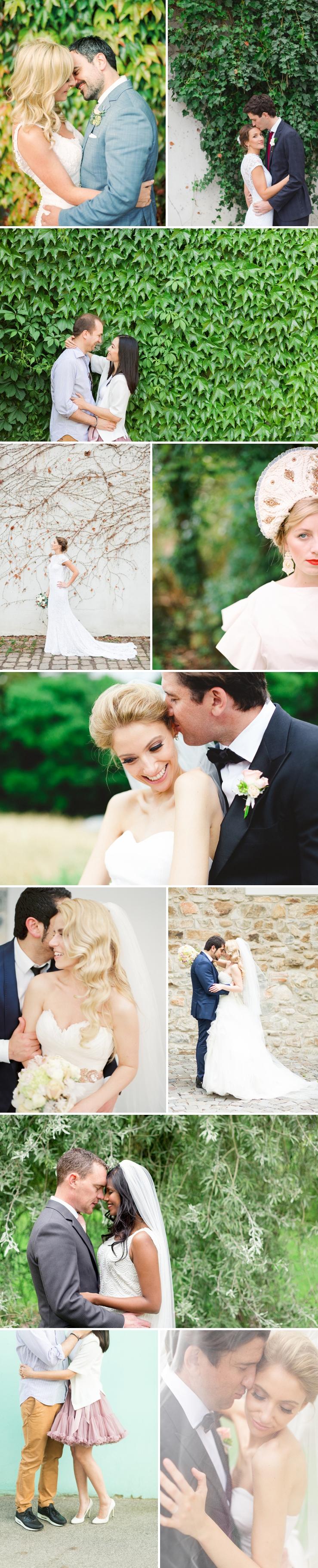 Perfect Day, svadba, slovensko, kde fotit svadobne portrety_0038