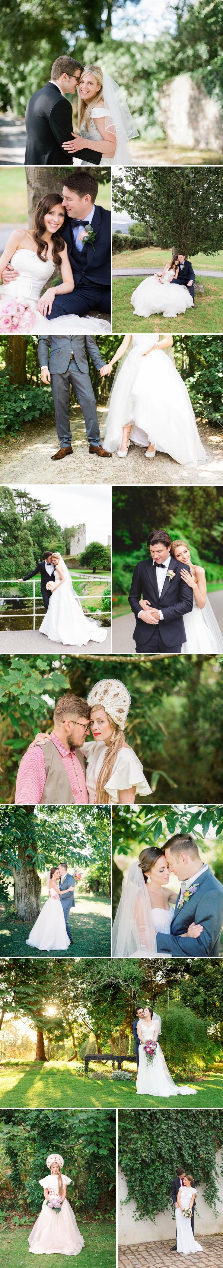 Perfect Day, svadba, slovensko, kde fotit svadobne portrety_0039
