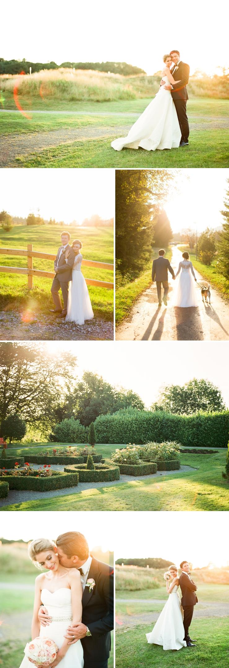 Perfect Day, svadba, slovensko, kde fotit svadobne portrety_0040