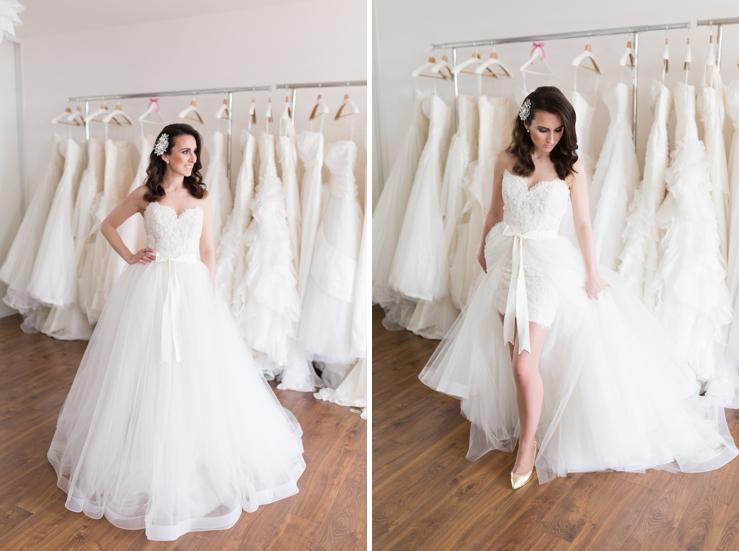Perfect Day, svadba, slovensko, ake saty aky typ postavy_0002