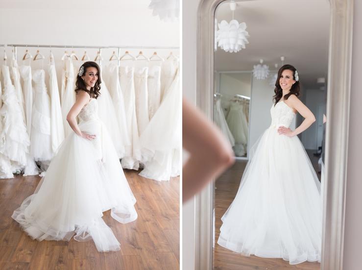 Perfect Day, svadba, slovensko, ake saty aky typ postavy_0004