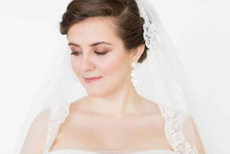 Perfect Day, svadba, slovensko, ake saty aky typ postavy_0005