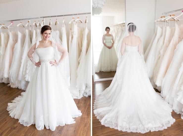 Perfect Day, svadba, slovensko, ake saty aky typ postavy_0006