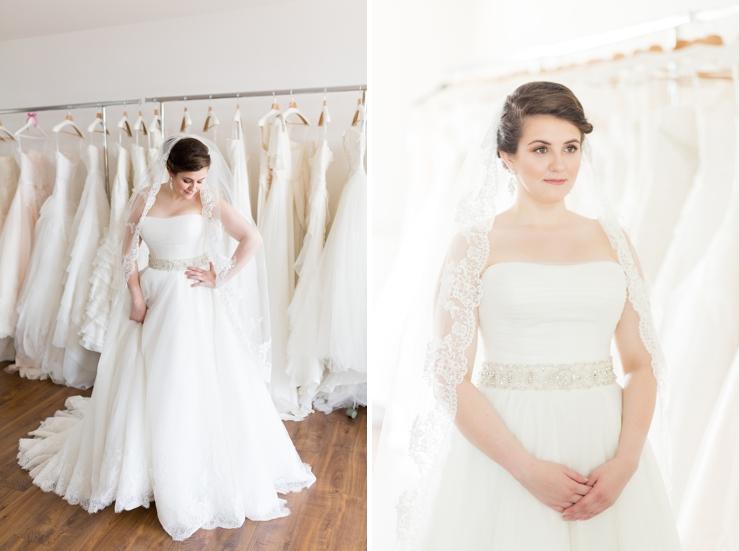 Perfect Day, svadba, slovensko, ake saty aky typ postavy_0007