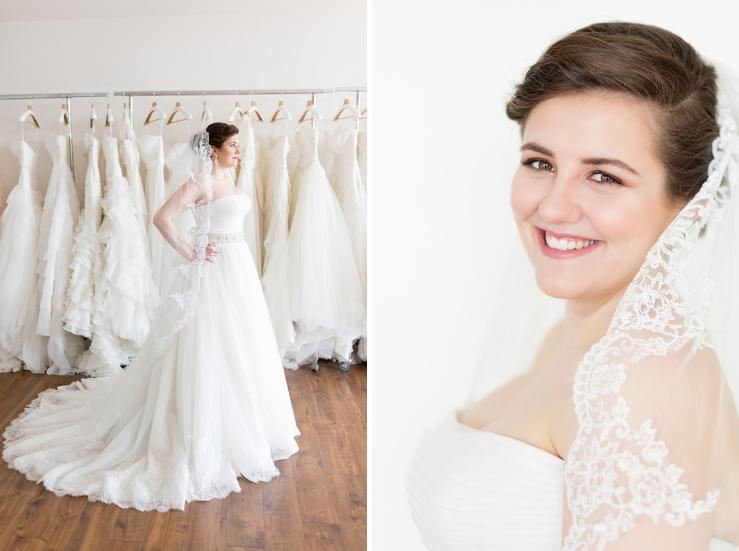 Perfect Day, svadba, slovensko, ake saty aky typ postavy_0008