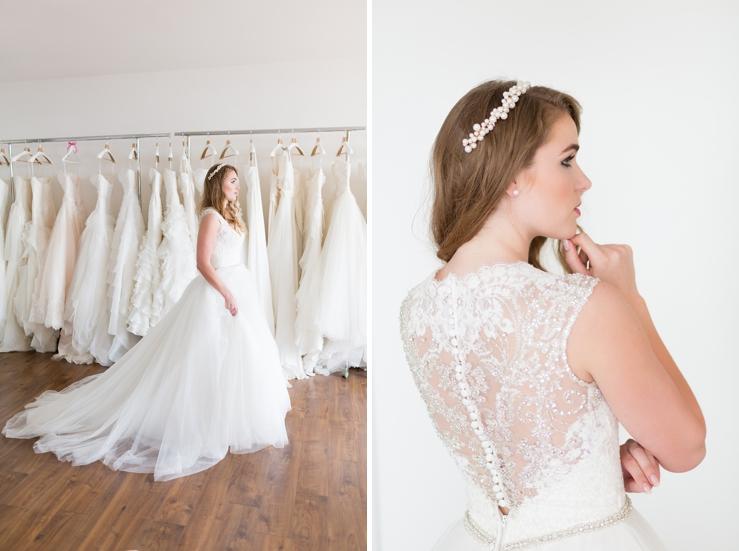 Perfect Day, svadba, slovensko, ake saty aky typ postavy_0012