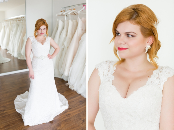 Perfect Day, svadba, slovensko, ake saty aky typ postavy_0015