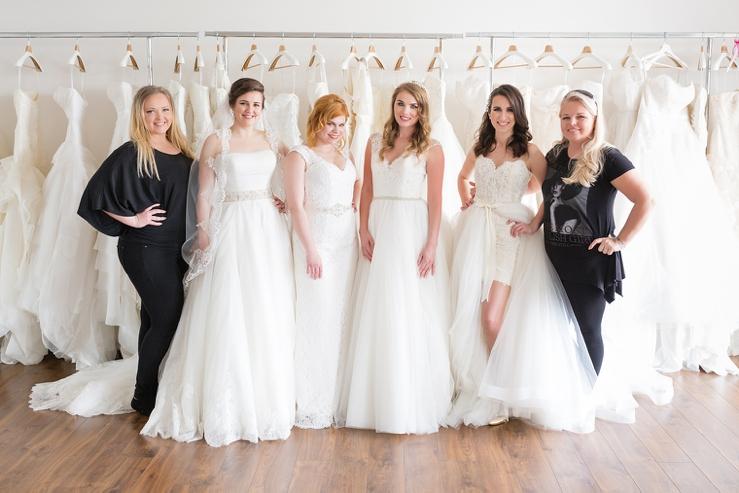 Perfect Day, svadba, slovensko, ake saty aky typ postavy_0018