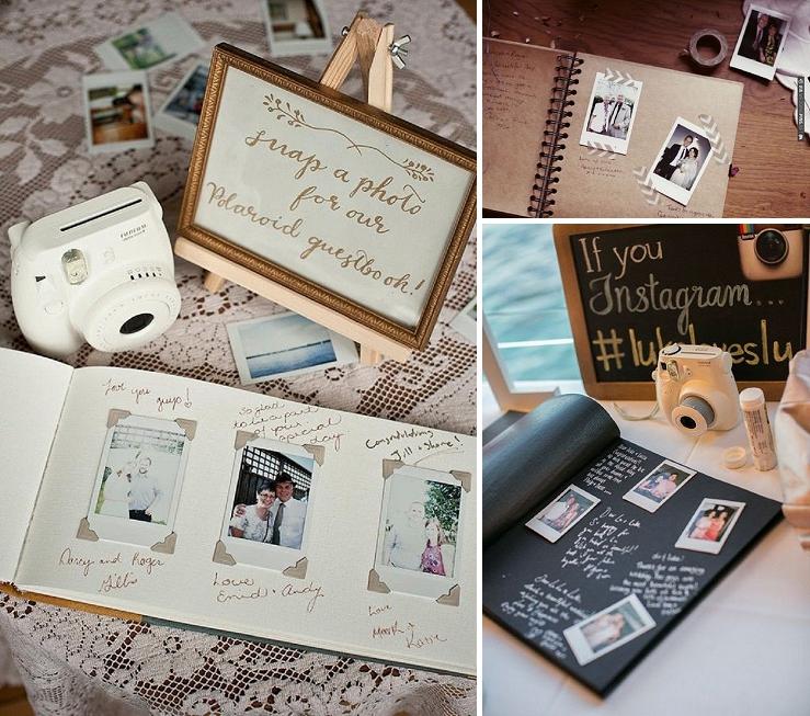perfectday svadba slovensko svadobna inspiracia zabava program pre hosti_0191