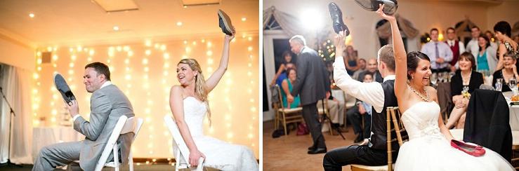 perfectday svadba slovensko svadobna inspiracia zabava program pre hosti_0194