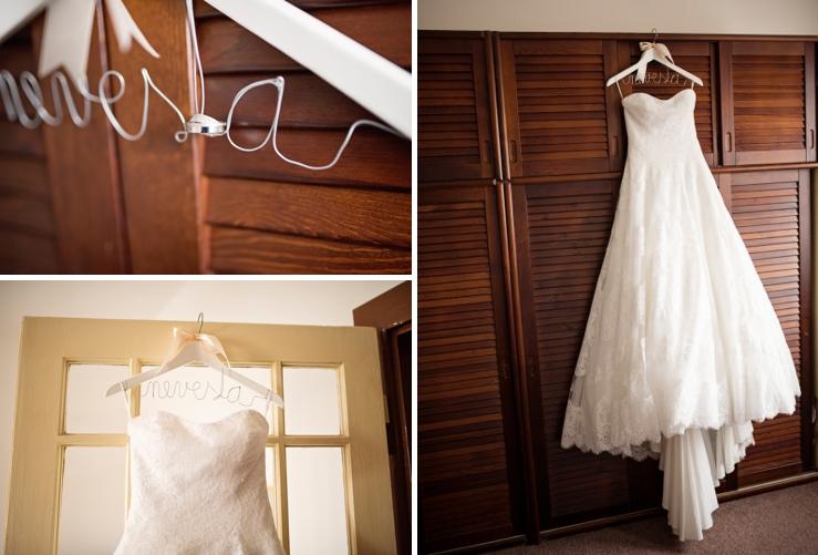 Perfect Day, svadba, slovensko, Danka, Maros,_0002