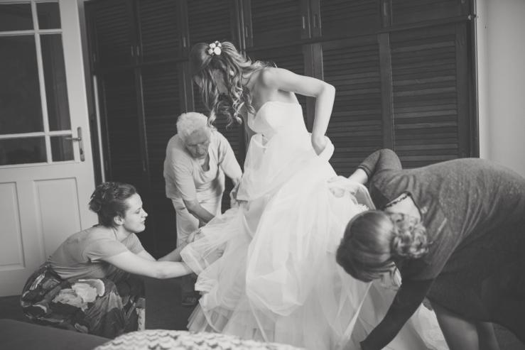 Perfect Day, svadba, slovensko, Danka, Maros,_0007