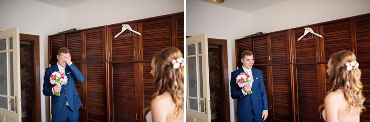 Perfect Day, svadba, slovensko, Danka, Maros,_0008
