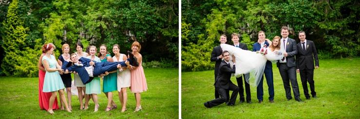 Perfect Day, svadba, slovensko, Danka, Maros,_0012