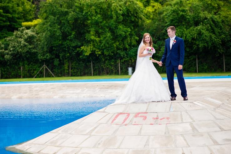 Perfect Day, svadba, slovensko, Danka, Maros,_0014