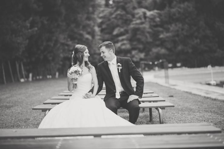Perfect Day, svadba, slovensko, Danka, Maros,_0015