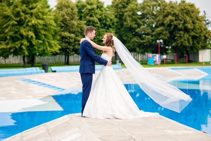 Perfect Day, svadba, slovensko, Danka, Maros,_0016