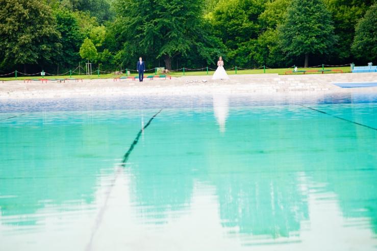 Perfect Day, svadba, slovensko, Danka, Maros,_0017
