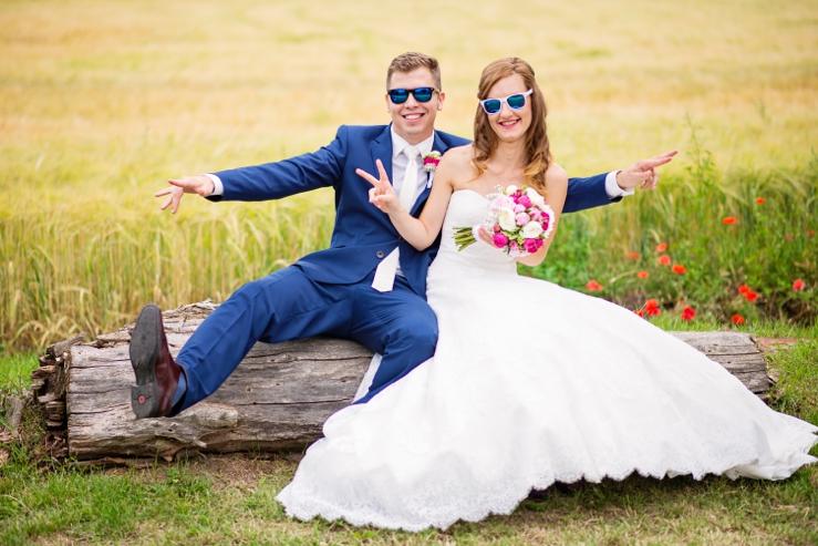 Perfect Day, svadba, slovensko, Danka, Maros,_0018