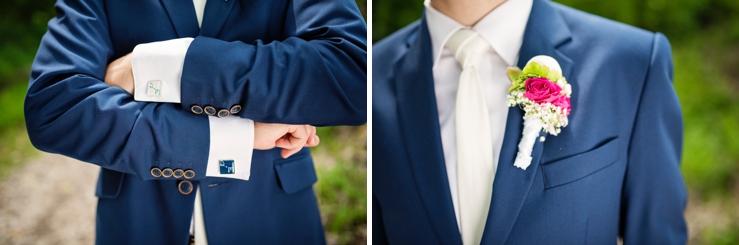 Perfect Day, svadba, slovensko, Danka, Maros,_0021